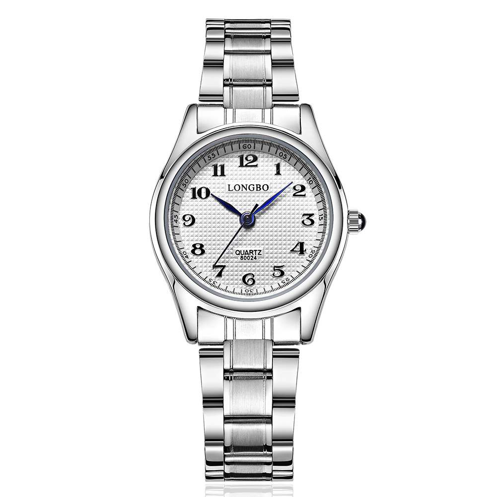 WHLB049 Fashion collocation wrist watch