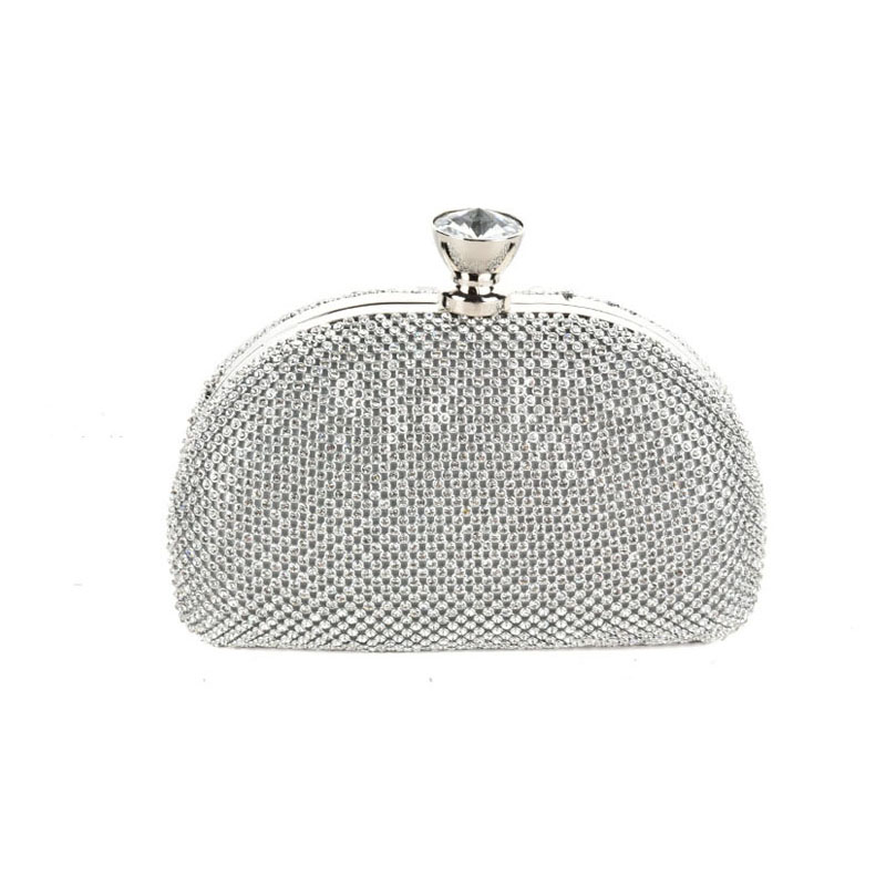 Latest Evening Bags