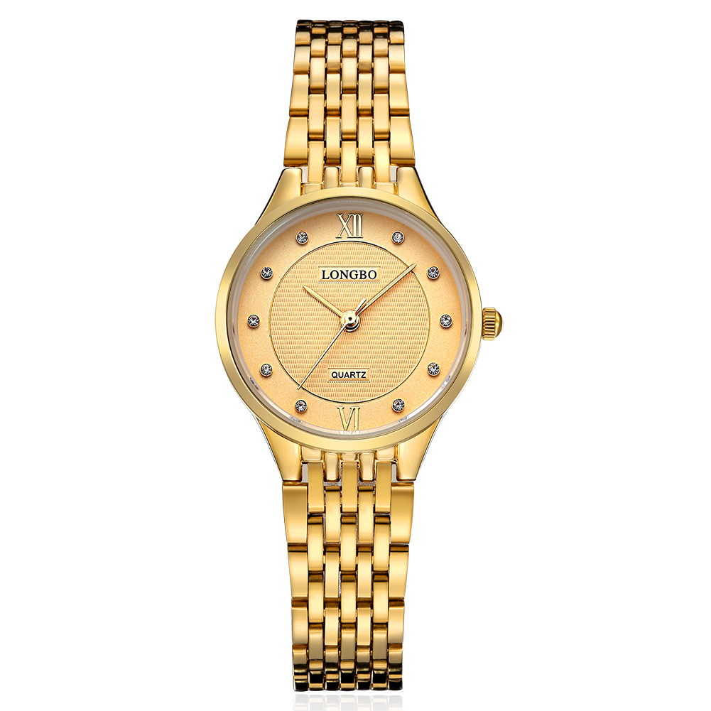 WHLB064 Fashion collocation wrist watch